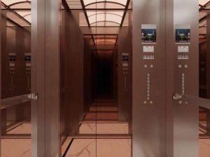 cabin-thang-máy