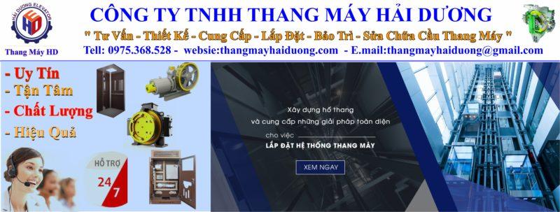 thang-may-gia-dinh