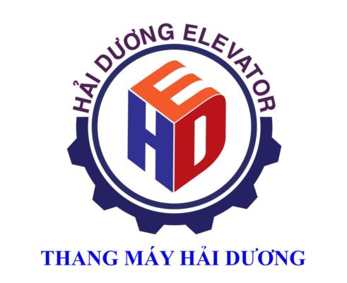 cau-thang-may-tai-hai-duong
