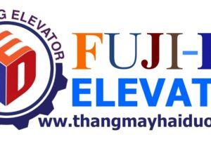 logo thang may hai duong